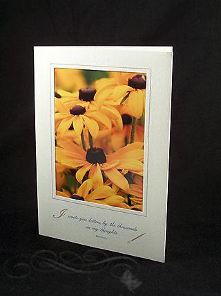 Susans card