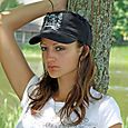Brunette with Black Hat_edited-3_800