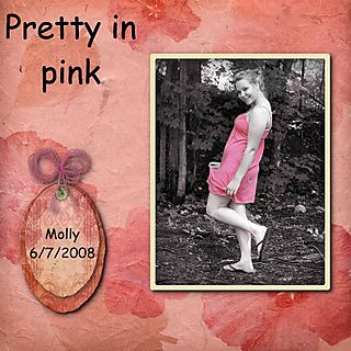 Pretty In Pink_800