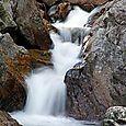 Upper Falls 3