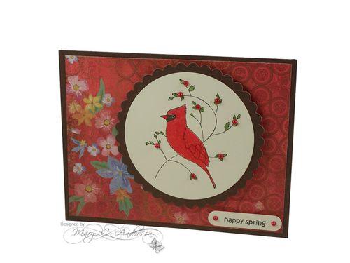 Cardinal_Memory Box_Fini_A