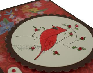 Cardinal and berries_Fini_A