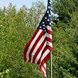 Flag 1_800