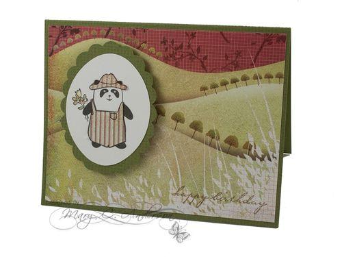 Panda Memory Box Card_fini