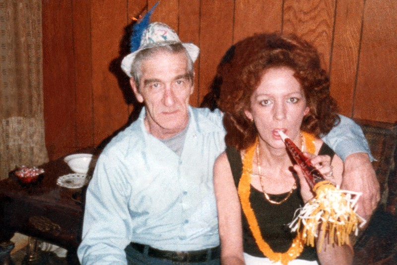 Dad and Dolores_800