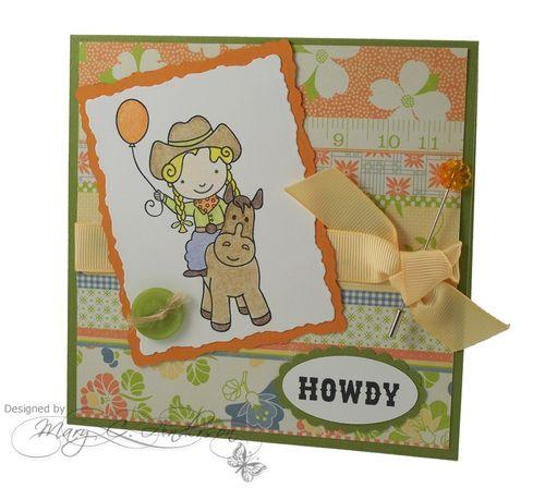 Howdy Girl_Fini
