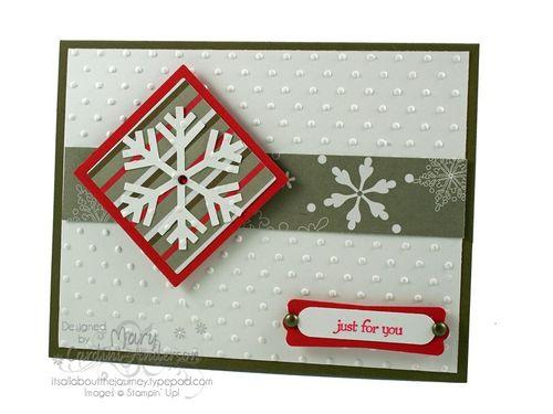 Snowflake card_fini