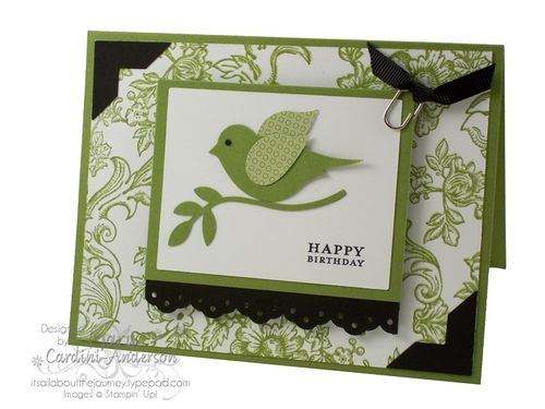 Green Bird Birthday-BFini_800