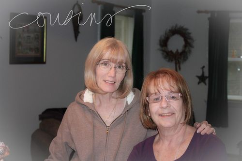 Kathy and Mary_800