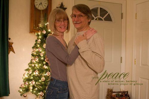 Wayne and Mary Christmas_800_fini