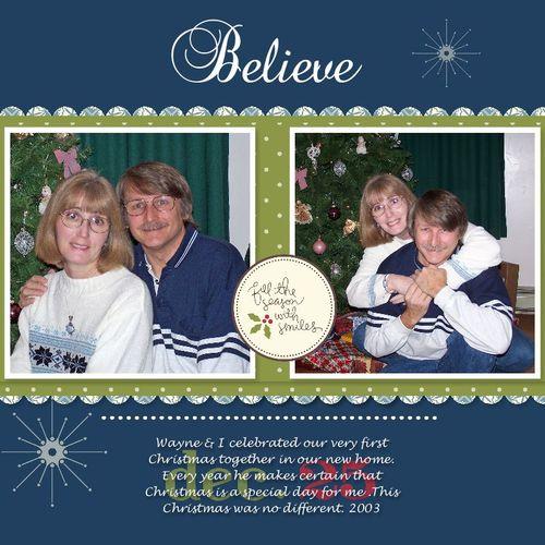 Christmas 2003-004