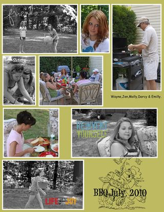 BBQ July 2010-001