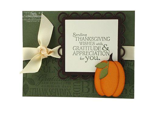 Sending Thankful wishes_800