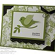 Green Bird Birthday-Fini_800