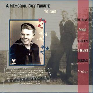 Memorial Daydad page2-001