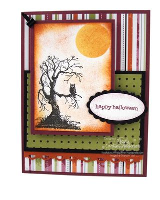 Happy Halloween_800