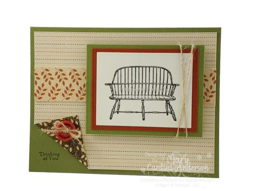 Chair card_800