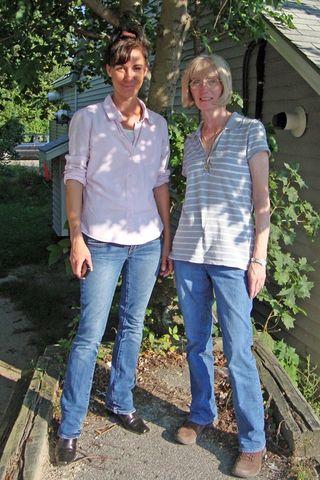 Me and Jen._800jpg