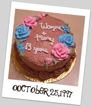 Cake 13 years_800 in frame
