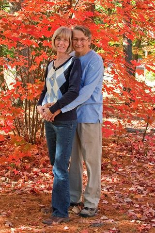 Wayne and mary2D_ Oct2010_edited-7_Sharp_800