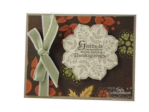 Gratitude Card_800