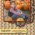 Caleb and Pumpkins-005