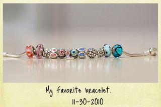 Pandora bracelet 50mm_800 WidE frameited-2_edited with words