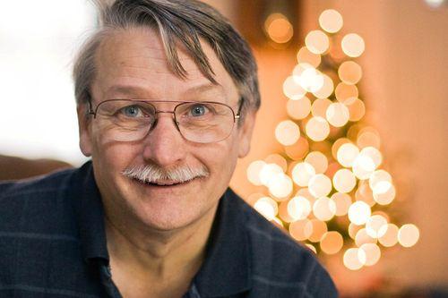 Wayne Christmas Eve_800