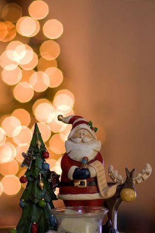 Santa Bok dayligh_800t