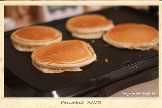 Pancakes with frame2_800