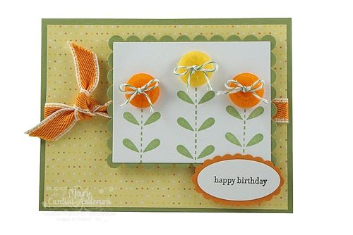 Happy bday Bold blossom_800