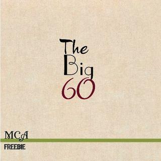 The Big 60-001
