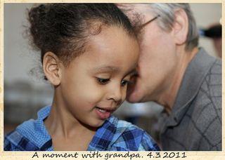 Grandpa and Aubrey_in frame_800_
