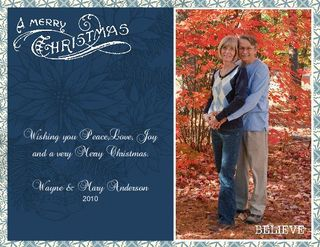 Christmascard 1-001