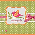 StampinUP contest card-001