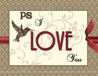 Valentine Card-001