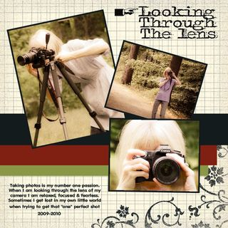 Through the lens-001