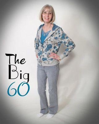 Me 7 Big 60_with WA_800