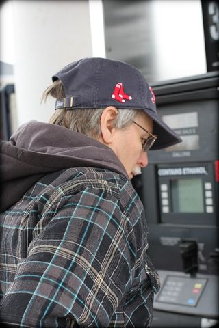 Wayne at gas pump-_800