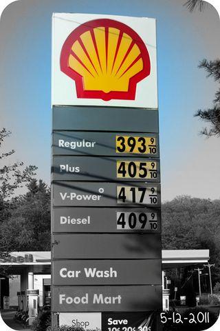 Gasoline_800-