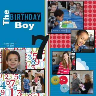Calebs 7th birthday-001