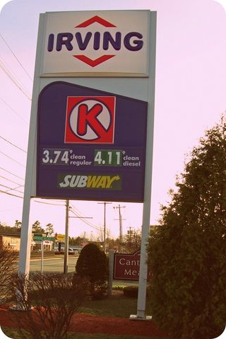 Gas prices 4-22-2011_800