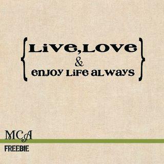 Love Love_2-001
