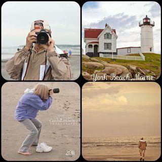 Picnik collage_800