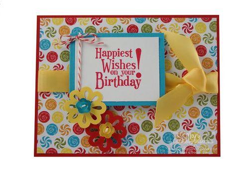 Happy Birthday wishes_800