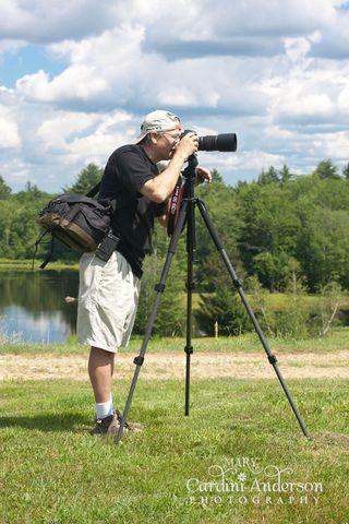 Wayne with Camera ielectic skies_800_
