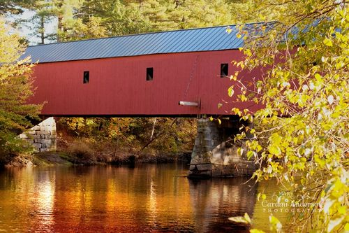 Covered Bridge_800_Sig