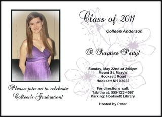 Colleen Grad invite large_3-001
