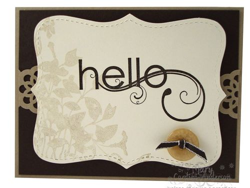 Hello card_800