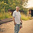 Wayne by tracks mulitron 800